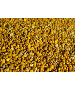 MONTANA HONEY BEE POLLEN  GRANULES free shipping ! 15.5 ounces bag BEEPO... - $19.50