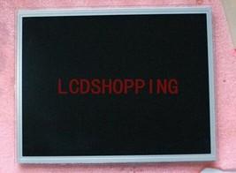 Original AA150XN04 mitsubishi LCD PANEL LCD DISPLAY with 60 days warranty - $76.00