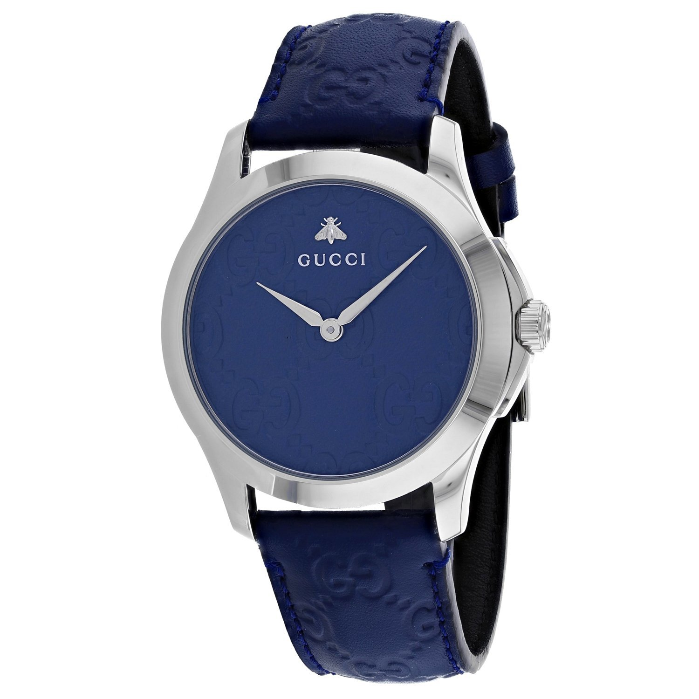 7e0c6f191a3 Gucci Men s G-Timeless Watch (YA1264032) -  745.00