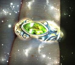 HAUNTED RING DRAGON'S CLAW GRASP & CLAIM ALL YOU WANT HIGHEST LIGHT MAGICK - $4,308.31