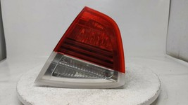 2007 Bmw 328 Passenger Side Tail Light Taillight Oem  R10s03b08 - $55.90