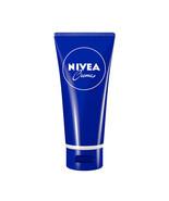 Nivea - Creme Tube 100 mL - $8.04