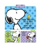 Peanuts Worldwide Snoopy and Woodstock File Folders, 1/3 Cut, Top Tab, L... - $14.21
