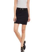 Rider Republic Women's Black Flare Pleated Skater Skirt  - $36.00