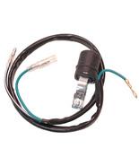 CR Kill Button Switch YFZ450 CR80 CR85 CR125 CR250 CR500 CRF250R CRF450R... - $10.95