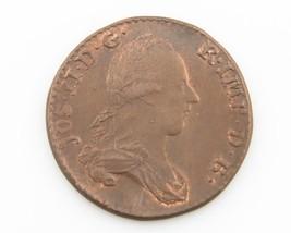 1788-B Austriaco Olanda 2 Lairds 2 Oorden UNC Bruxelles Fior di Conio Km... - $177.30