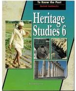 Heritage 6 student thumbtall