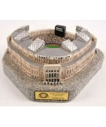 Yankee Stadium Sports Collector's Guild 2001 Limited Edition */4750 - $42.04
