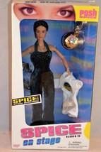 1998 SPICE GIRLS on Stage Jumpsuits- Posh Spice Spiceworld - $24.99