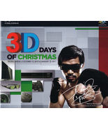 MANNY PACQUIAO Endorses SONY World Brochure Philippines - $1.95