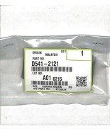 Genuine Ricoh D5412121 (D541-2121) DOC Paper Feed Belt  - $9.99