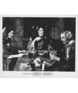 Kidnapped Watson Hielbron Michael Caine 8x10 Photo - $5.99