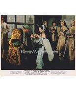 A Man For All Seasons Shaw York 8x10 Photo - $6.99