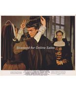 A Man For All Seasons Scofield Wendy Hiller 8x1... - $6.99