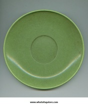 Melmac COLOR FLYTE plastic dinnerware cups and saucer by BRANCHELL St. L... - $7.00