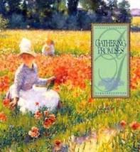 Gathering Promises (1997, Couverture Rigide) (1997) - $8.67