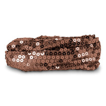 Headbands For Women, Calypso Studios Glitz Bendi Wire Sequin Headband, B... - $169,10 MXN
