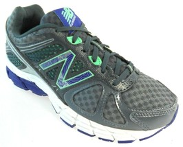 New Balance Women's Training Running Shoes Sz 5, 5.5 #W670RL1 - $49.99