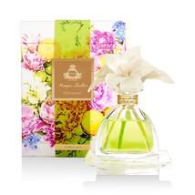 Agraria Monique Lhuillier Citrus Lily AirEssence Diffuser - $2.868,46 MXN