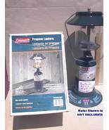 Coleman 1999 propane.01 thumbtall