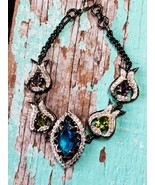 POLLINATING FAERY ~ FEMALE ~ THE ROYALS~ $$$ HAUNTED IREL'S COLLECTION F... - $99.99