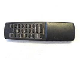 Magnavox MXN05 Home Audio Remote Control Free shipping (B1) - $8.96