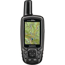 Garmin 010-01199-20 Gpsmap(R) 64st Worldwide Gps Receiver (Preloaded Topo Us 100 - $483.99