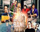 Big bang theory pad1 thumb155 crop