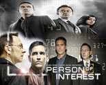 Person of interest pad1 thumb155 crop