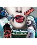 True Blood Mousepad - $12.95