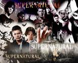 Supernatural pad1 wip thumb155 crop