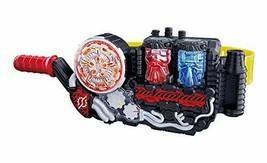 "Rider Build Transformation Belt Dx Build Driver Campaign Limited ""Lock F... - $118.06"