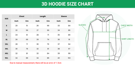 NFL-Baby-Yoda-Dallas-Cowboys 3D Hoodie For Men For Women, All Over Printed Hoodi - $34.74+