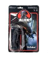 Re Action Figures The Alien Action Figure 1979 Vintage Collectible Funko... - $12.19