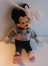 Applause Totally Minnie Mouse Doll - $19.99