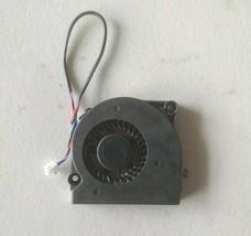 TOSHIBA 46WX800U Fan KSB0412LB - $13.61