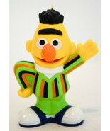 Sesame Street 123    Bert   2nd in Set of 11 Holiday Ornaments - $16.83