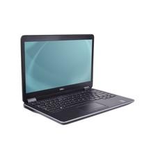 Dell Latitude E7240 Core i7-4600U Dual-Core 2.1GHz 8GB 256GB SSD 12.5 LE... - $524.14