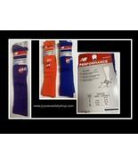 New Balance Performance Socks Adult Sz L Two Pair Same Color Choice - $11.99