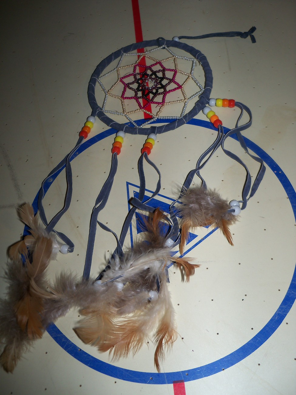 Primary image for REMEMBER YOUR DREAMS dream catcher spell cast your pick past life peace sleep