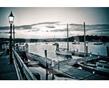 Bw_night_boats_copy_thumb155_crop