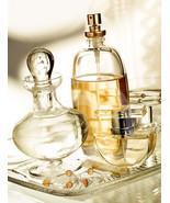 'Perfume' - 9x12 Mounted Fine Art Print  - $25.99