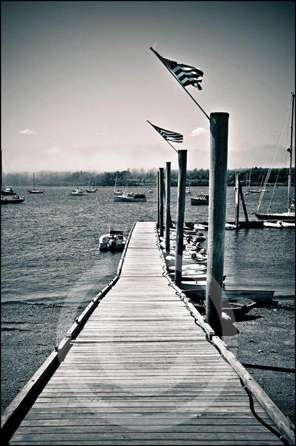 Dock n flags copy   copy copy