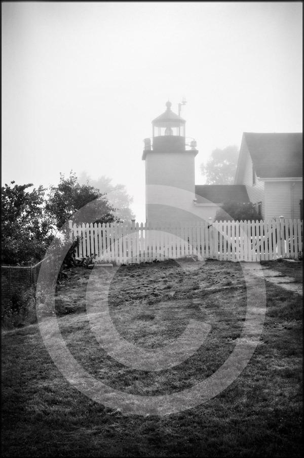 Lighthouse fog copy