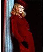 Joan Van Ark 8x10 Photo #S1887 - $9.79