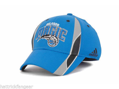 ad741aea99723 Orlando Magic Adidas TZT58 REV 30 Flex Team and 50 similar items