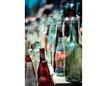 Bottles 3 copy thumb155 crop