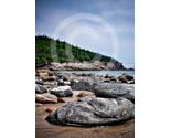 Rocks beach copy thumb155 crop