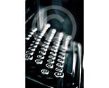 Type writer copy thumb155 crop