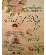Calendar 2014 thumbtall